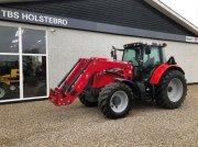 Massey Ferguson 6480 DYNA 6 Tier 3 Traktor