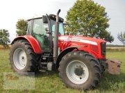 Massey Ferguson 6480 DYNA 6 Traktor