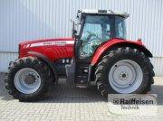 Massey Ferguson 6480 Dyna-6 Traktor