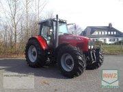 Massey Ferguson 6480 DynaShift Traktor