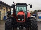 Traktor of the type Massey Ferguson 6480 Tractor - £21,000 +Vat in Oxfordshire