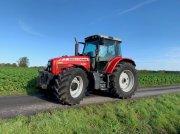 Massey Ferguson 6480 Тракторы