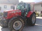 Traktor des Typs Massey Ferguson 6480 в Bad Füssing