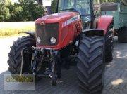 Traktor typu Massey Ferguson 6480, Gebrauchtmaschine v Nottuln