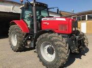 Massey Ferguson 6485 Dyna 4 Traktor