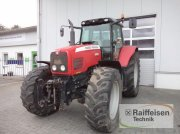 Massey Ferguson 6485 Dynashift Traktor