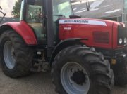 Traktor tipa Massey Ferguson 6485, Gebrauchtmaschine u Glisy