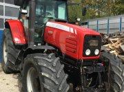 Traktor des Typs Massey Ferguson 6485, Gebrauchtmaschine in Amerbach