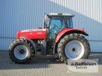 Traktor des Typs Massey Ferguson 6490 Dyna-4 in Holle