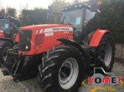 Traktor типа Massey Ferguson 6490, Gebrauchtmaschine в Gennes sur glaize
