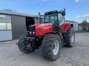Massey Ferguson 6495 Traktor