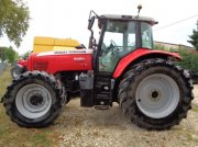 Massey Ferguson 6495 Тракторы