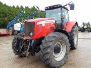 Traktor tipa Massey Ferguson 6495, Gebrauchtmaschine u STENAY