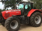Traktor типа Massey Ferguson 6497, Gebrauchtmaschine в Ederveen