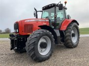 Traktor typu Massey Ferguson 6499 DYNA 6! MED AFFJEDRET FORAKSEL OG KABINE!, Gebrauchtmaschine v Aalestrup