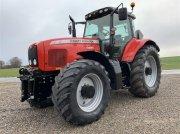 Traktor типа Massey Ferguson 6499 DYNA 6! MED AFFJEDRET FORAKSEL OG KABINE!, Gebrauchtmaschine в Aalestrup