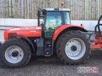 Traktor des Typs Massey Ferguson 6499 Dyna-6 in Bad Langensalza
