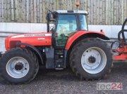 Massey Ferguson 6499 Dyna-6 Traktor