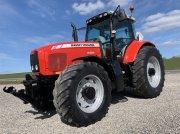 Traktor типа Massey Ferguson 6499 DYNASHIFT OG AFFJEDRET FORAKSEL!, Gebrauchtmaschine в Aalestrup