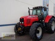 Traktor des Typs Massey Ferguson 6499, Gebrauchtmaschine in Langenau