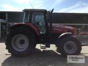 Massey Ferguson 6499 Traktor