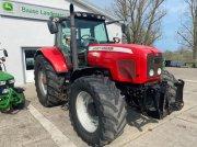 Traktor des Typs Massey Ferguson 6499, Gebrauchtmaschine in Holthof