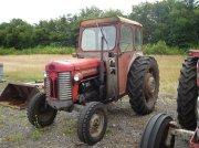 Traktor типа Massey Ferguson 65, Gebrauchtmaschine в Ejstrupholm
