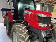 Massey Ferguson 6613 Traktor