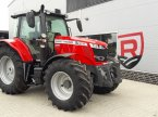 Traktor des Typs Massey Ferguson 6614 S Dyna 6 Efficent in Sulingen