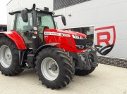Massey Ferguson 6614 S Dyna 6 Efficent Traktor