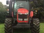 Massey Ferguson 6615 Dyna-6 Tractor - £POA Tractor
