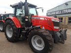 Traktor of the type Massey Ferguson 6615 in Co. Tyrone