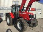 Traktor of the type Massey Ferguson 6616 Dyna 6 Tractor - ££55,000 +vat in Oxfordshire