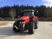 Massey Ferguson 6616 Dyna VT Traktor