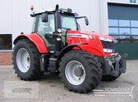 Massey Ferguson 6616 Exclusive Dyna VT Traktor