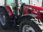 Traktor des Typs Massey Ferguson 6713 GS, Neumaschine in MARLENHEIM