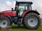 Traktor типа Massey Ferguson 6714 DVT в Salzkotten