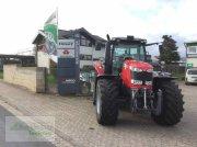Massey Ferguson 6714 Dyna 6 EFFICIENT Traktor