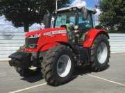 Traktor typu Massey Ferguson 6714 S MR, Gebrauchtmaschine w Saint suplice le verdon