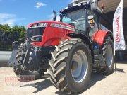 Traktor типа Massey Ferguson 6714, Neumaschine в Kirkel-Altstadt