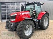 Traktor des Typs Massey Ferguson 6714S Dyna 6 - Efficient, Gebrauchtmaschine in Coppenbruegge