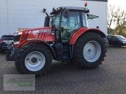 Traktor typu Massey Ferguson 6714S Dyna 6 - Efficient, Gebrauchtmaschine w Coppenbruegge