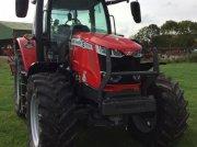 Traktor of the type Massey Ferguson 6714S, Gebrauchtmaschine in Oxfordshire