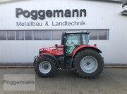 Traktor des Typs Massey Ferguson 6715S DVT, Vorführmaschine in Bad Iburg - Sentrup