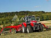 Traktor типа Massey Ferguson 6715S DYNA  EFFI, Gebrauchtmaschine в Odder