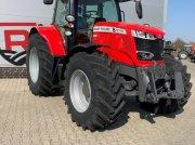 Massey Ferguson 6716 Dyna 6 Traktor