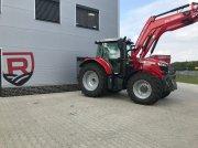 Massey Ferguson 6716 S Dyna VT Exklusive Traktor