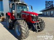 Traktor des Typs Massey Ferguson 6716 S Dyna VT, Neumaschine in Kaisersesch