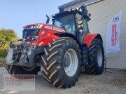 Traktor des Typs Massey Ferguson 6716 S Dyna VT, Neumaschine in Kirkel-Altstadt