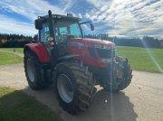 Traktor des Typs Massey Ferguson 6716 S, Gebrauchtmaschine in Legau